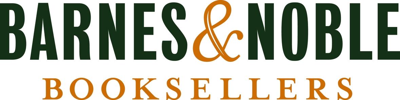 barnes__noble_logo